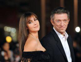 7 знаменитых пар, чей роман в фильме закончился браком