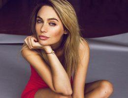 Актрисы российского кино, которые славятся скандальным характером