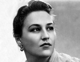 Нонна Мордюкова:  творческая и личная жизнь легендарной актрисы