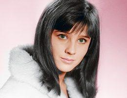 5 самых сногсшибательных актрис советского времени