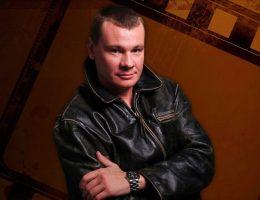 Владислав Галкин: тайное стало явным