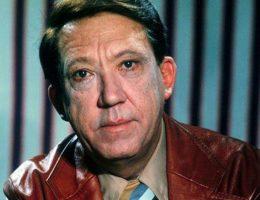 Советские актеры, которые добились успеха в кино без актерского образования