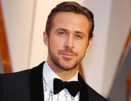 6 голливудских актеров-вегетарианцев
