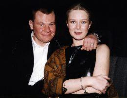 5 звездных браков, которые разрушили алкоголь и запрещенные препараты
