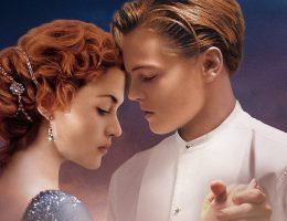 Как изменились актеры, которые сыграли главные роли в легендарном фильме «Титаник»?