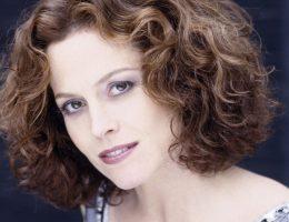 Сигурни Уивер: краткая биография, творческая и личная жизнь знаменитой американской актрисы