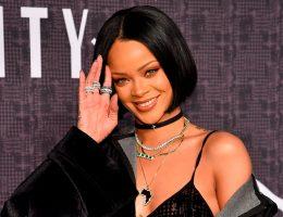 7 звезд Голливуда, которые тратят большие деньги на благотворительность