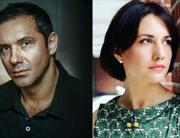 По каким причинам развелись Александр Никитин и Надежда Бахтина?