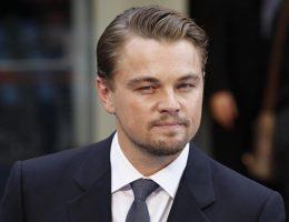 Леонардо Ди Каприо: как выглядит дом знаменитого голливудского актера?