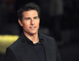 3 голливудских актеров, которые известны безумной тратой денег