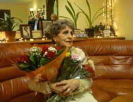 До сих пор «в соку»: как сейчас живут и выглядят советские актрисы, которым уже за 90 лет