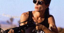 6 голливудских актрис, которые подверглись настоящим физическим пыткам ради роли