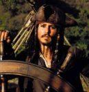 «Пираты Карибского моря» сейчас: как живут и как выглядят актеры знаменитой саги спустя годы